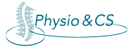 Physio & CS